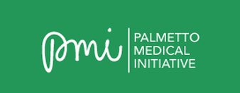 Palmetto Medical Initiative