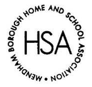 Mendham Borough Home and School Association