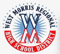 West Morris Regional High School District